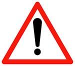 Toutes les précautions à prendre pour la sécurité pour l'utilisation d'un palan ou d'un treuil