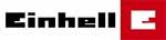 La marque Einhell qui fabrique et vend des palans et des treuils