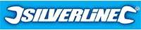La marque Silverline très connue qui vend des palans et des treuils