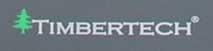 La marque Timbertech très présente sur Amazon vend des palans et des treuils